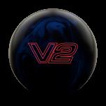 EBONITE VORTEX V2