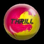 MOTIV THRILL PINK/YELLOW