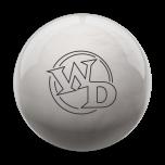 COLUMBIA 300 WHITE DOT DIAMOND