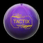 TRACK TACTIX HYBRID - PURPLE PEARL/PURPLE