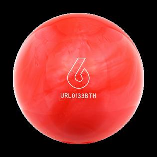 BOWLTECH UV URET H.BALL 06 LBS