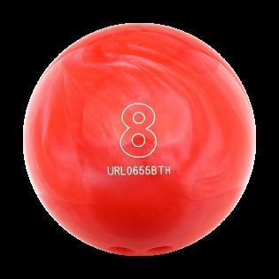 BOWLTECH UV URET H.BALL 08 LBS
