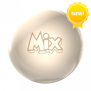 STORM MIX OFF-WHITE (ICE)